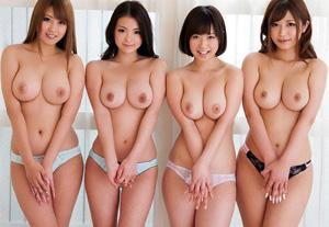 Asiatische
