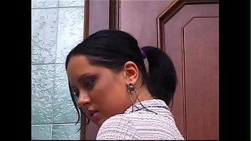 Jasmine Rouge Ist Schwanger Mit Titus Steel Xxx Ficken Großeltern