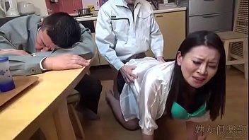 Videos De Mujeres Maltratadas En El Culo Con Correa De Xxx, Japonesa Follada