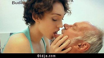 Movies, Playing Games, Porn, 2019, With One Young Girl Fucked By An Old Man How To Have Sex