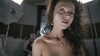Porno Xxx, Las Mujeres Rumanas Hermosa