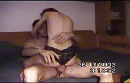 Couple Sex With Small Tits Skinny Teen Babe