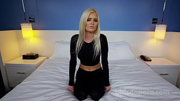 Girls Get Fucked Well By Their Brothers, Sex With A Blonde, Kinky
