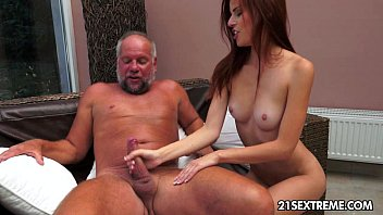 Porn Movies Father His Fucking His Daughter Nasty