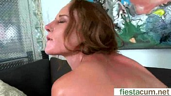 Hot Sex Scene With Amateur Horny Girl Coming To Bang Vid-28