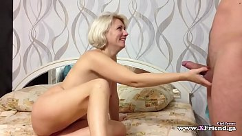 Mature Couple Having Sex On Webcam For Money
