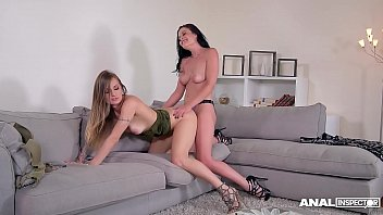 Sex, With, Two, Lesbian Milfe Fuck In Gaozele Wet