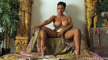 Sex With The Queen Of Egypt Is Waiting For You To Fuck Her Kinky
