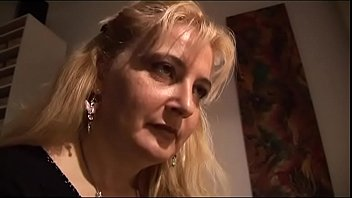 Sexo, Xxx, Madura, Más De 40 Coño Peludo