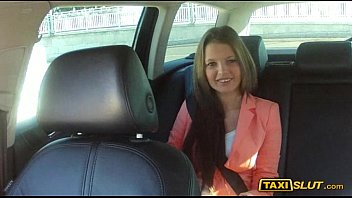 Petite Liona Banged And Received A Cumload On Her Back