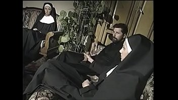 Movies, Xxx, Porno With Nuns And Priests Fucking In Group
