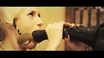 Video Porno Negro Polla Enorme Explosión De Su Coño Con Una Tableta