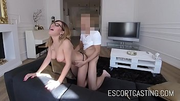 Movies, Xxx, Casting Couch With Big Tits Blonde Girl Raped In The Shower