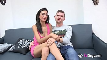 Yeah It's A Good Girl, But When She Sees Your Dick It Would Make It Soft-Core Porn Xxx
